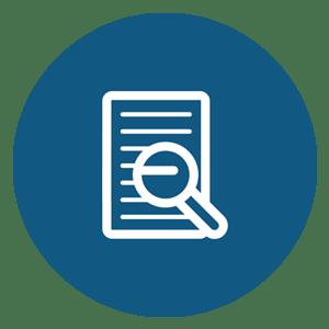 Analyzer & ADS Detector
