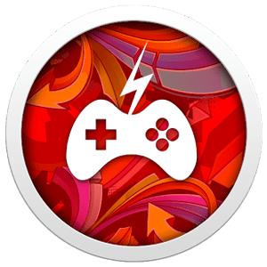 Game booster and network