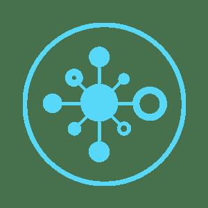 Versatile Plug-ins Integrator