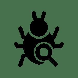 Virus Scanning