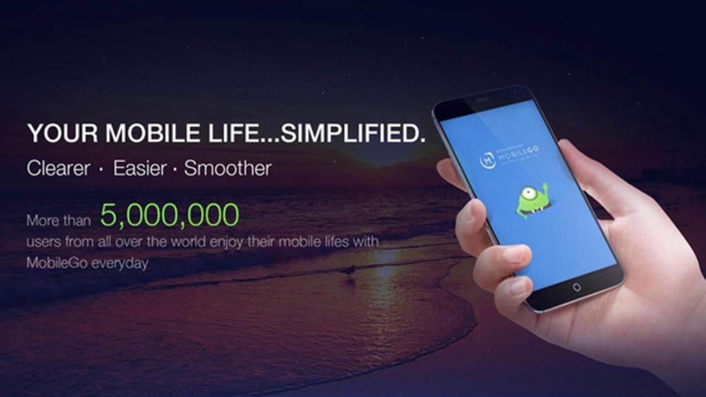 mobilego apk screenshots