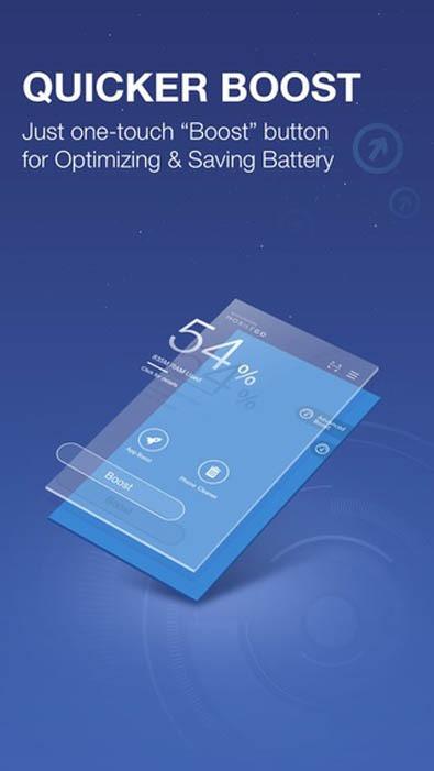 mobilego app screenshot