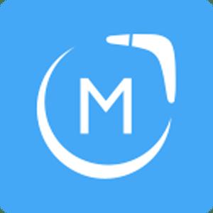 mobilego app