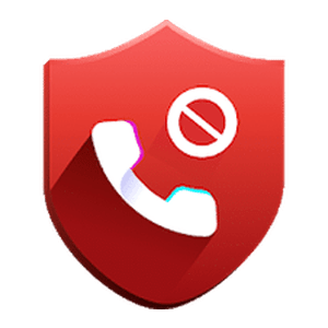 telephone blocker