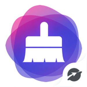 Nox Cleaner Icon